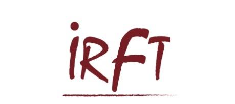 IRFT_logo