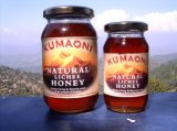 lichee honey from Himalyas